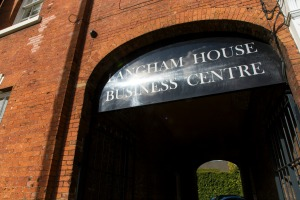 Langham House, Wakefield Business Centres